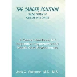 cancer solution cover