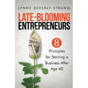 late blooming cover