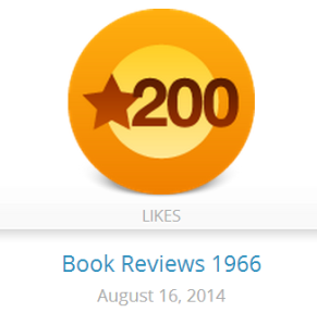 200 Blog views My other four year blog got hacked...Thank you to all my FANS ♥
