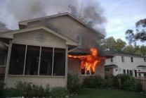 house fire2