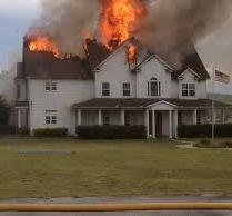 house fire3