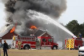 house fire4