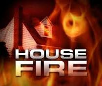 house fire5