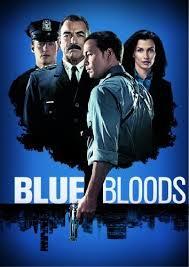 blue bloods1