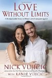 cover Life without imits