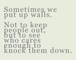 walls 1