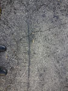 broken_crack_work[1]
