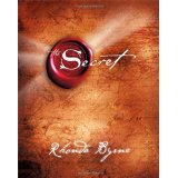 Rhonda Byrne AUTHOR